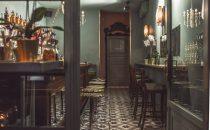 I migliori cocktail bar d'Italia del 2019 secondo Gambero Rosso