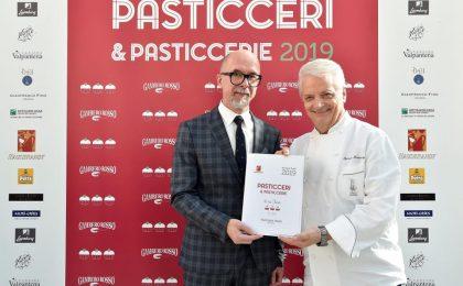 Le migliori pasticcerie d'Italia per il 2019, la classifica di Gambero Rosso