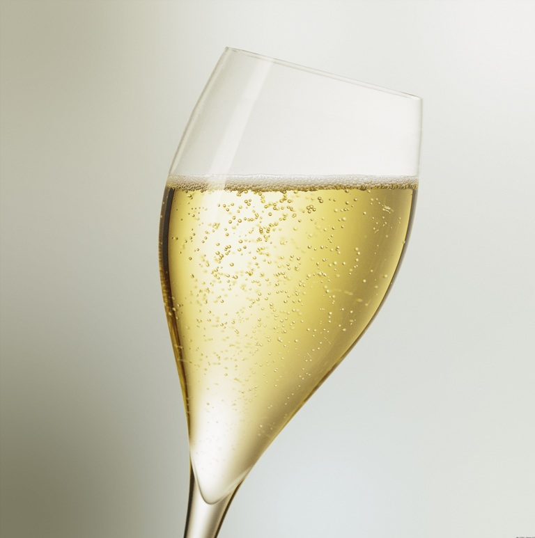 Foto: Fototeca Comité Champagne/Ufficio Stampa Bureau du Champagne, Italia