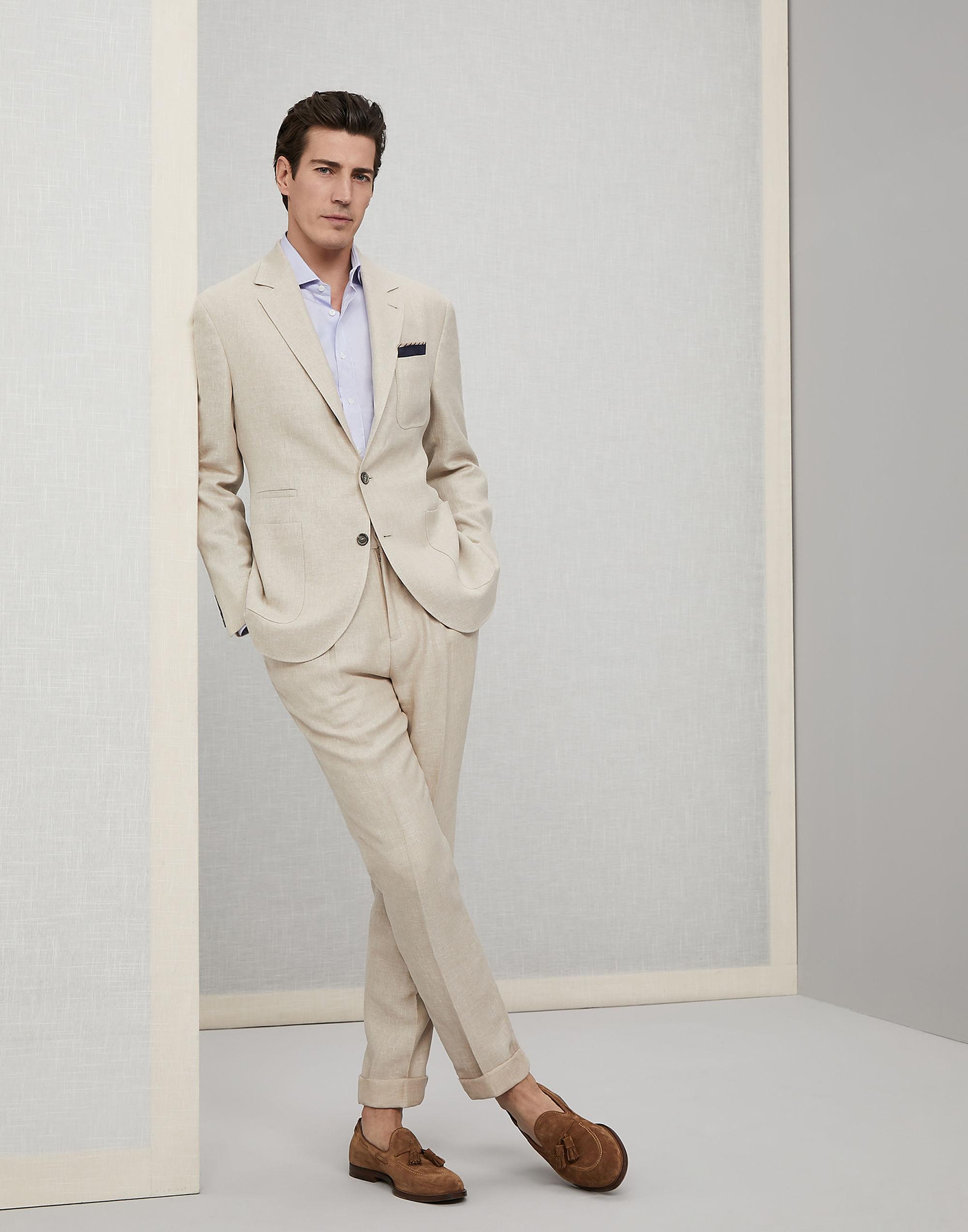 Vestito Matrimonio Uomo Azzurro : Abiti da cerimonia uomo i vestiti più eleganti per lui my
