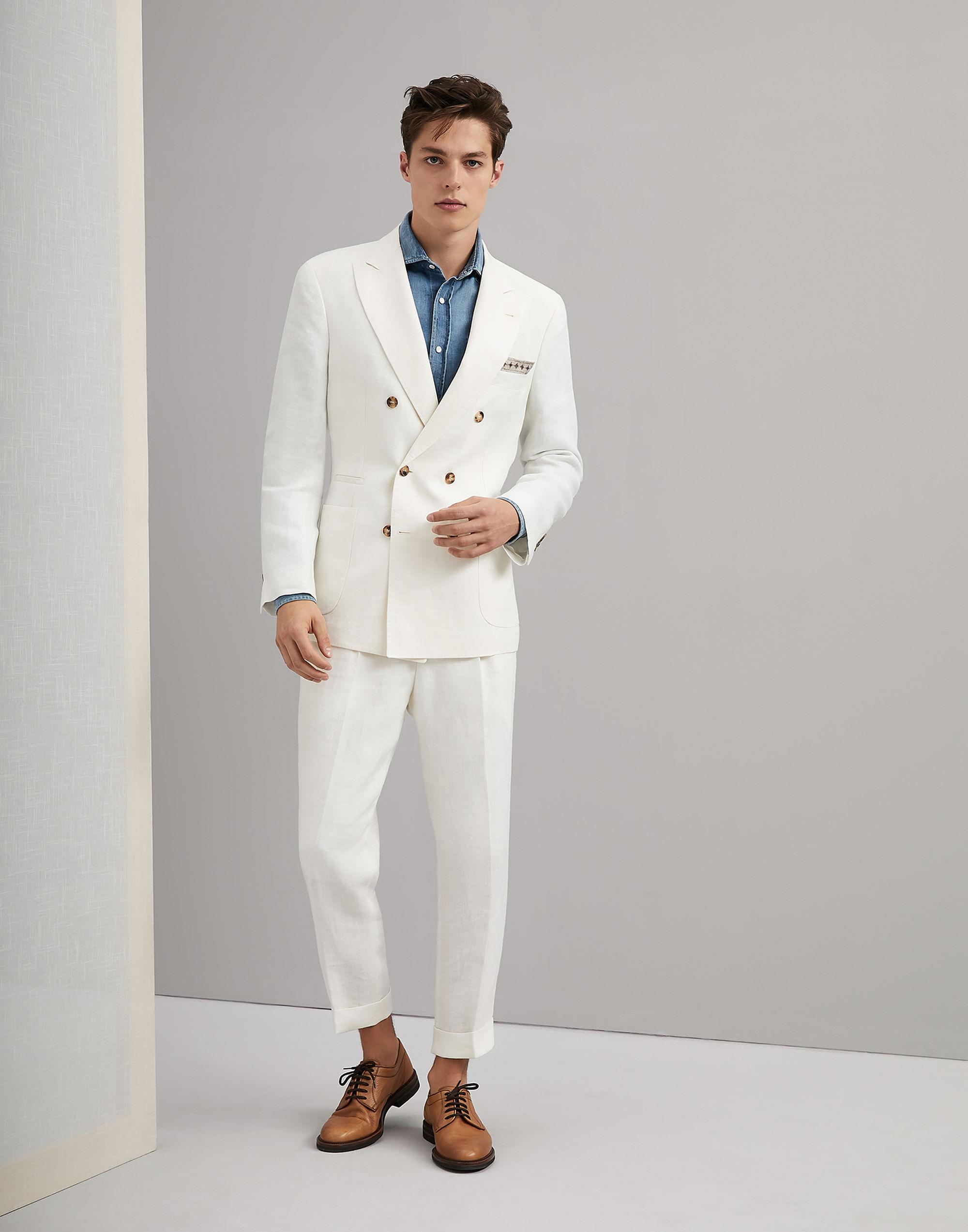 Abito Uomo Matrimonio Lino : Abiti da cerimonia uomo i vestiti più eleganti per lui my