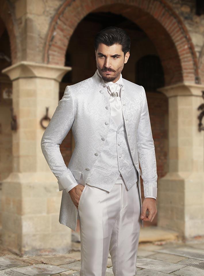 Matrimonio Elegante Uomo : Abiti da cerimonia uomo i vestiti più eleganti per lui my
