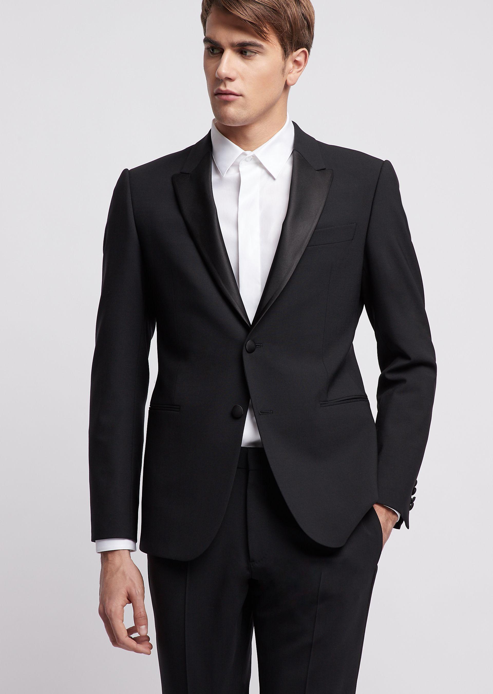 5ed1e46fb4c6 Abiti da cerimonia uomo 2019  i vestiti più eleganti per lui - My Luxury