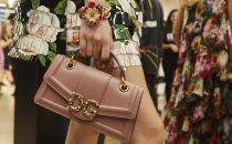 Borse da cerimonia Primavera 2019: modelli da giorno, da sera, pochette gioiello e non solo