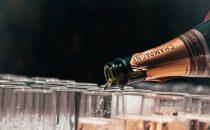 Champagne: come berlo e come servirlo al meglio