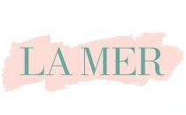 La Mer: la storia del brodo magico e di uno scienziato che amava il mare
