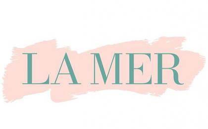 """La Mer: la storia del """"brodo magico"""" e di uno scienziato che amava il mare"""