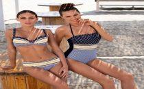 Costumi da bagno: meglio il bikini o il costume intero