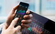 Investire con eToro: tutto quello che cè da sapere