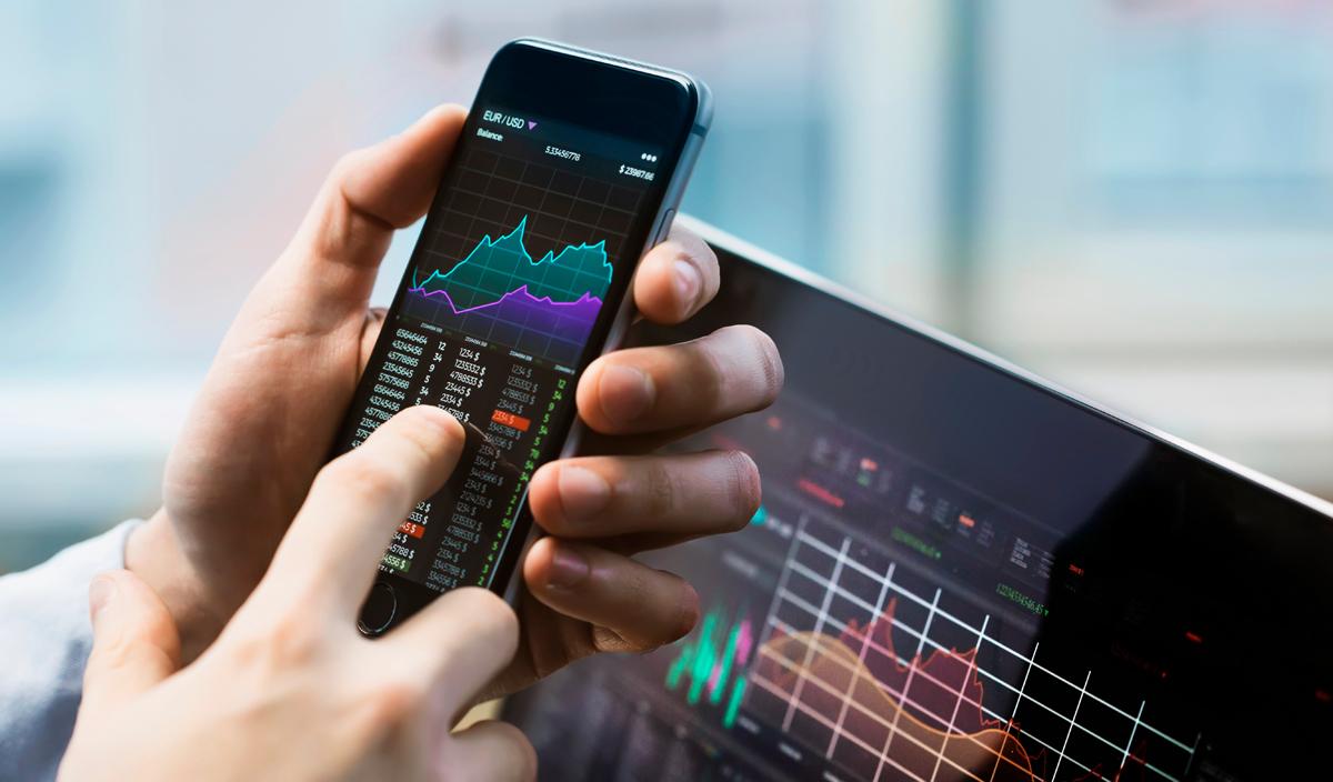 Investire con eToro: tutto quello che c'è da sapere