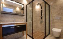 Il mondo delle cabine doccia Import For Me: come concedersi il lusso di una spa a casa propria