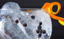 I migliori gin al mondo, la classifica