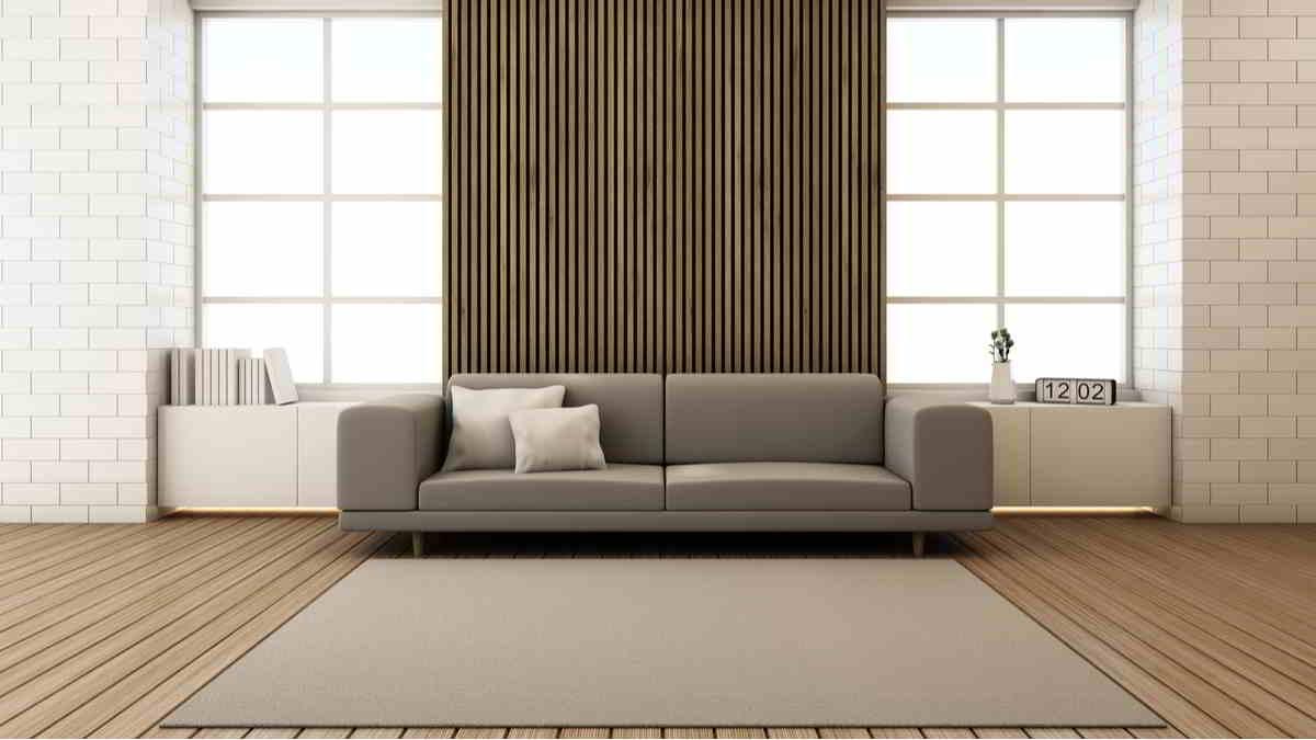 Dai divani letto singoli a quelli matrimoniali, ecco le migliori proposte per la casa