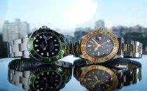 Orologi uomo di lusso: marche e modelli migliori