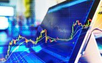 Investimenti online, ecco perché usare i segnali di trading
