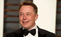 Elon Musk è la persona più ricca del pianeta