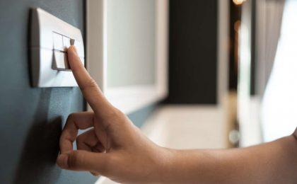 Ottimizzare la bolletta della luce: consigli e offerte 2021