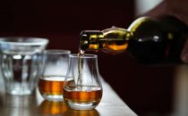Oban Whisky: storia e sapore del single malt scotch