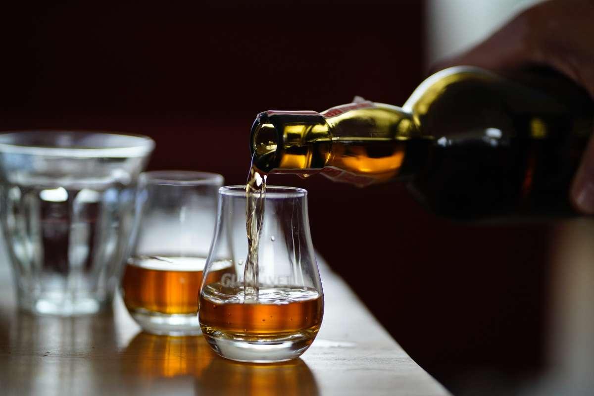 Oban Whisky: storia e sapore del single malt scotch
