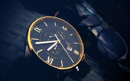 Orologi in oro da uomo e da donna: i più costosi ed eleganti