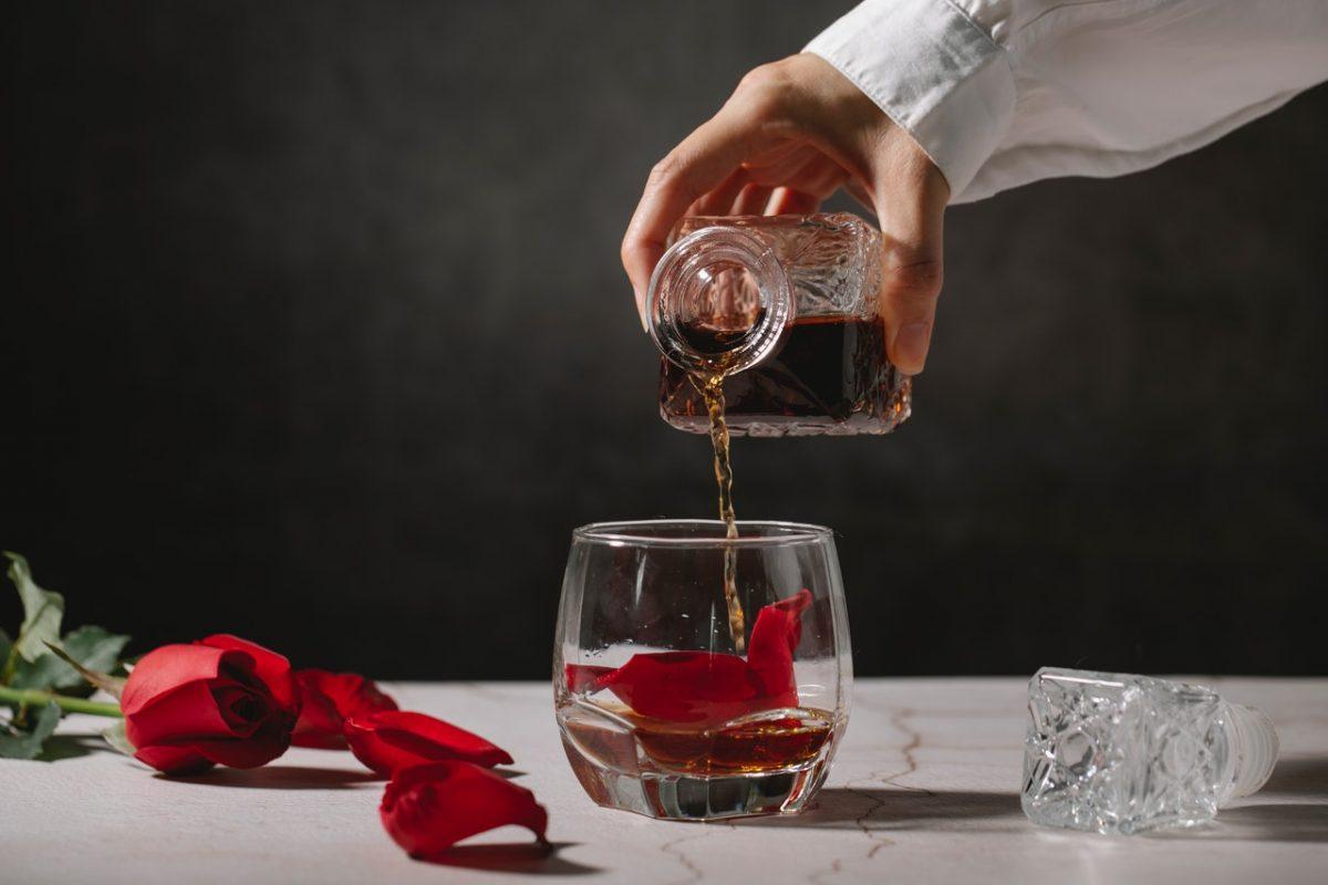 Whisky Irishman: sapore e caratteristiche del liquore irlandese più amato