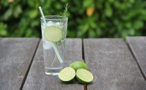 Amuerte Gin, alla scoperta del distillato con foglie di coca peruviana