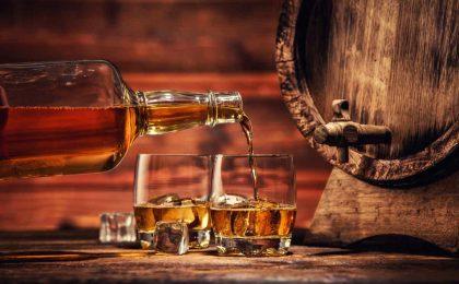 Liquori: i migliori da comprare in offerta su Amazon