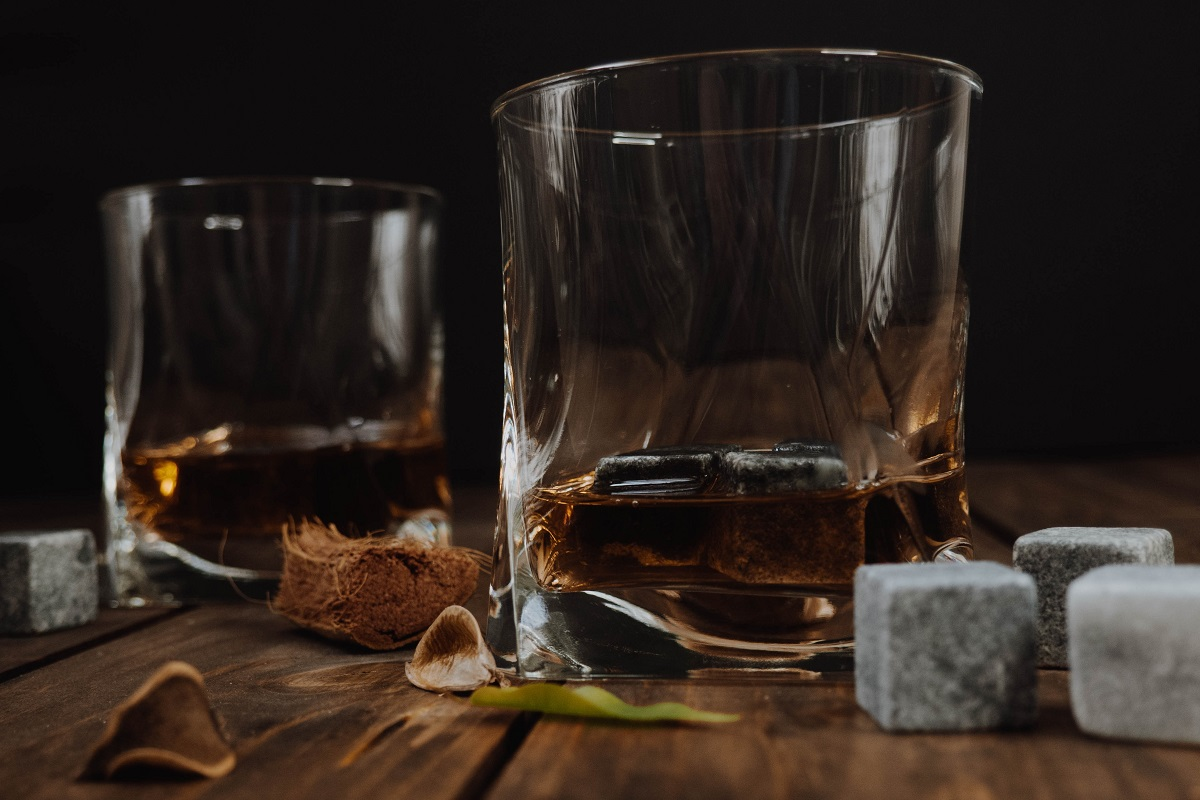 Bicchieri da whisky: come sceglierli e quali acquistare