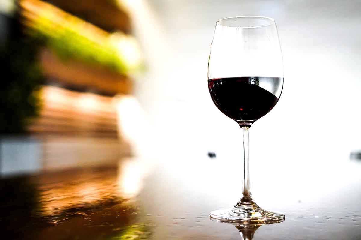 Bicchieri da vino: quali scegliere per una degustazione perfetta