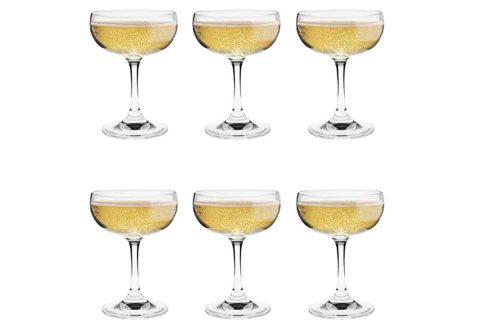 bicchiere coppa champagne