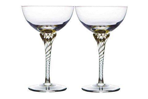 bicchieri coppe champagne
