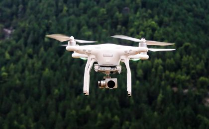 Migliori droni: guida alla scelta perfetta
