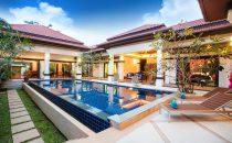 Quali sono le migliori piscine fuori terra? Guida alla scelta