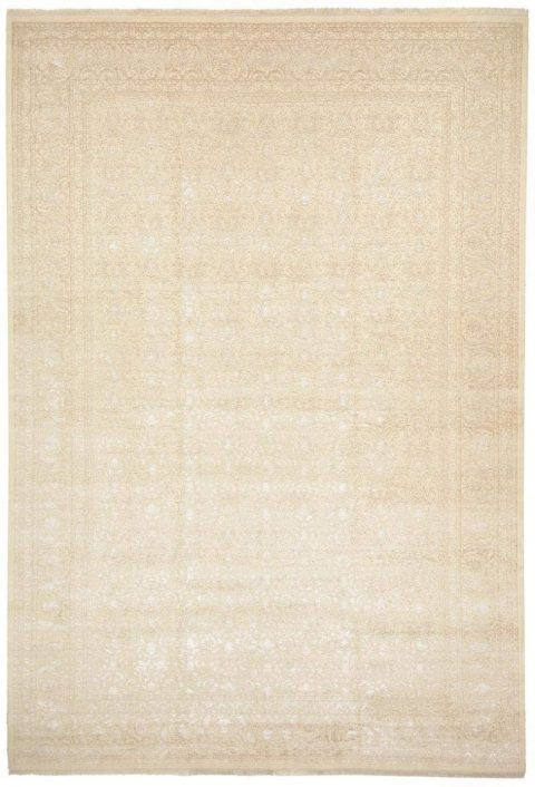 tappeto di lusso