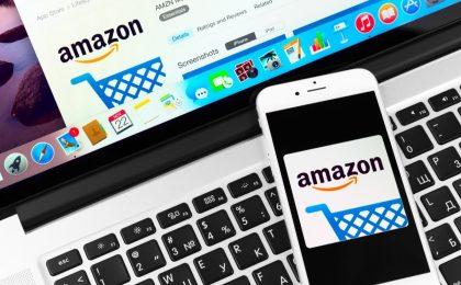 Amazon Prime Day: 5 offerte tech imperdibili da acquistare online