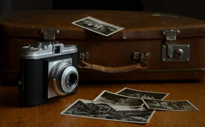 Le migliori macchine fotografiche per realizzare foto professionali: guida all'acquisto