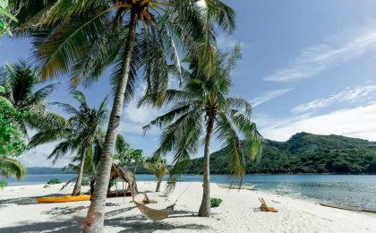Fuga su un'isola deserta: 5 paradisi da prenotare per le vacanze