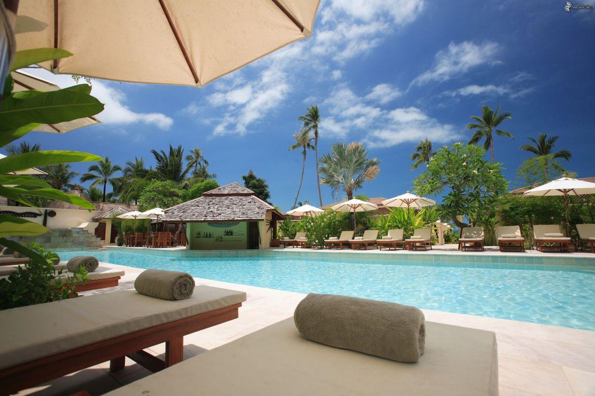 Il brand Karl Lagerfeld apre un resort di lusso a Marbella