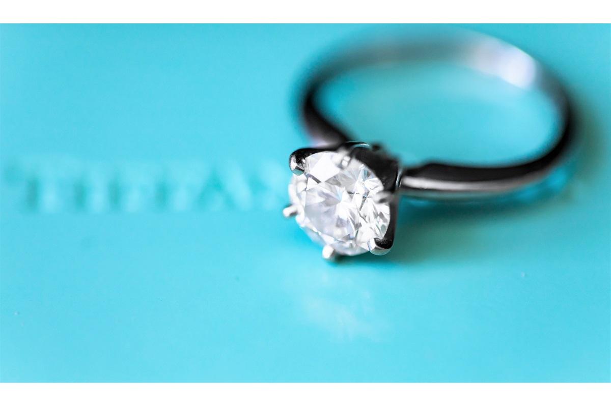 Tiffany & Co. celebrerà la riapertura del negozio sulla Fifth Avenue con il gioiello più prezioso del mondo