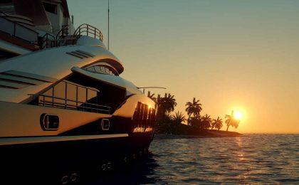 Yacht più costosi del mondo: la classifica