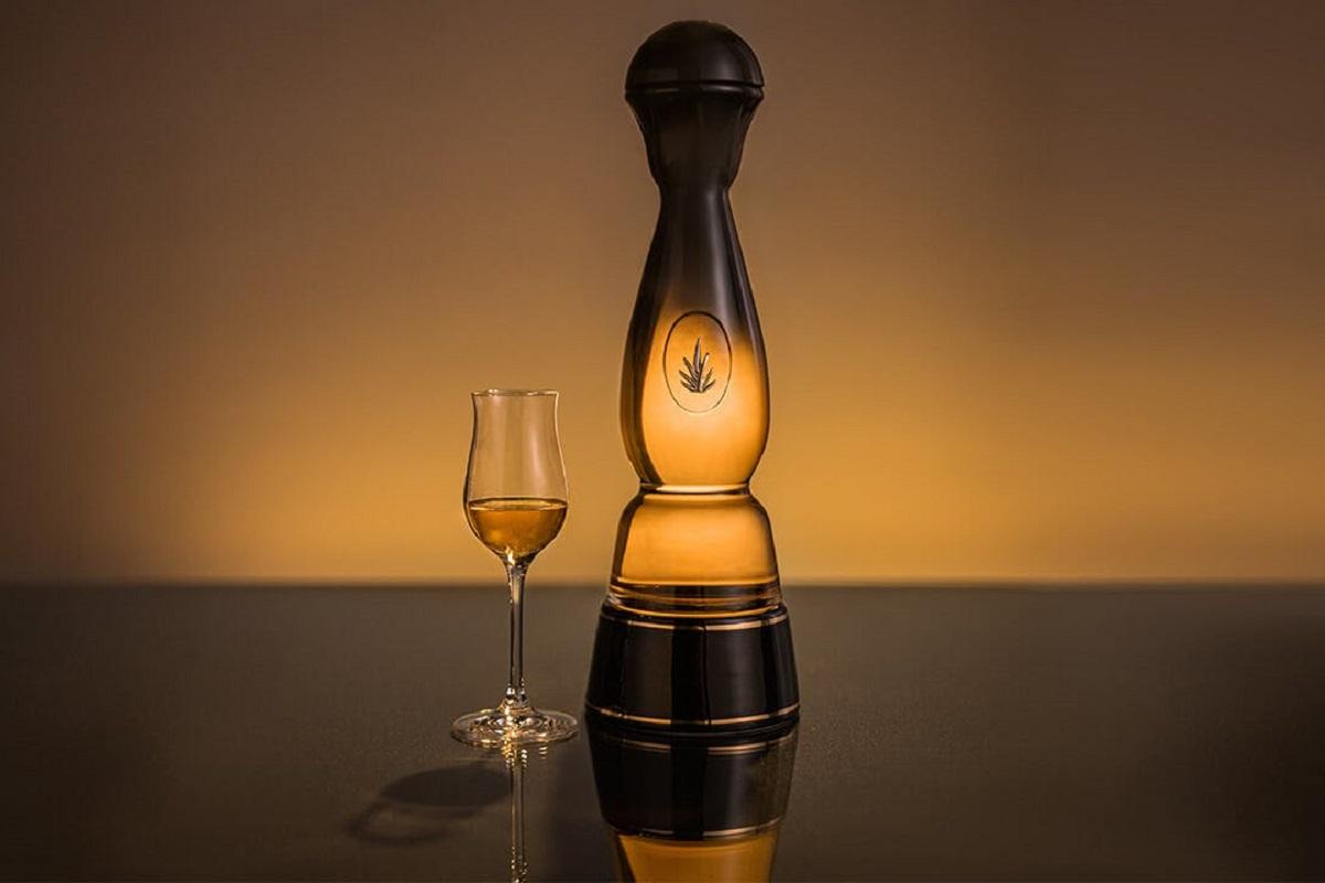 Clase Azul Tequila Gold è la nuova tequila più pregiata (e costosa) del mondo