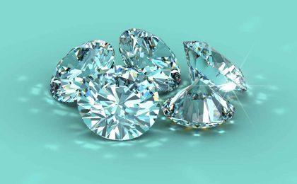 I diamanti più costosi al mondo: la classifica