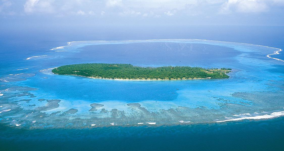 katafanga island