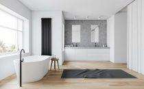 Salone del mobile 2021: le nuove tendenze per un bagno elegante ed esclusivo