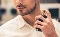 Le 10 fragranze maschili più vendute nel 2021