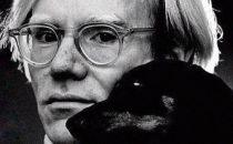 Andy Warhol, mille opere identiche in vendita a 250 dollari, ma solo una è autentica: lidea di MSCHF