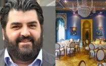 50 Top Italy Luxury: Cannavacciuolo trionfa con Villa Crespi