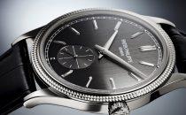 Patek Philippe presenta il nuovo orologio Calatrava: eleganza e modernità nel segno del lusso