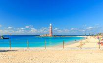 Ocean Cay riapre ai turisti: il paradiso caraibico rifiorisce dopo il lockdown