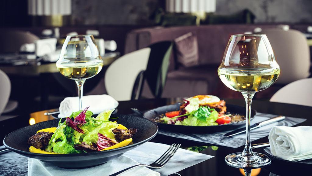 World's 50 Best Restaurants 2021: 4 ristoranti italiani nell'olimpo dei migliori al mondo